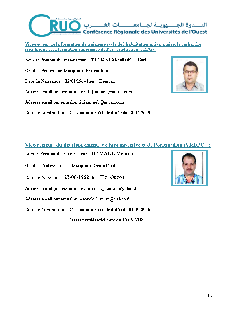 Annuaire_responsables_CRUO_Mai_2020_Page_17