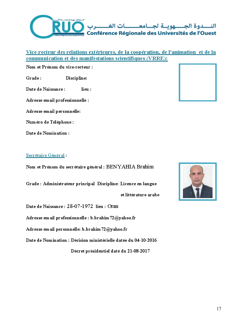 Annuaire_responsables_CRUO_Mai_2020_Page_18