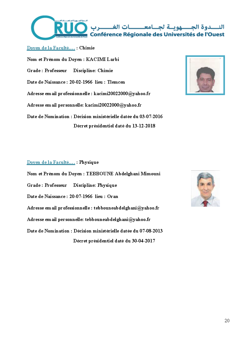 Annuaire_responsables_CRUO_Mai_2020_Page_21