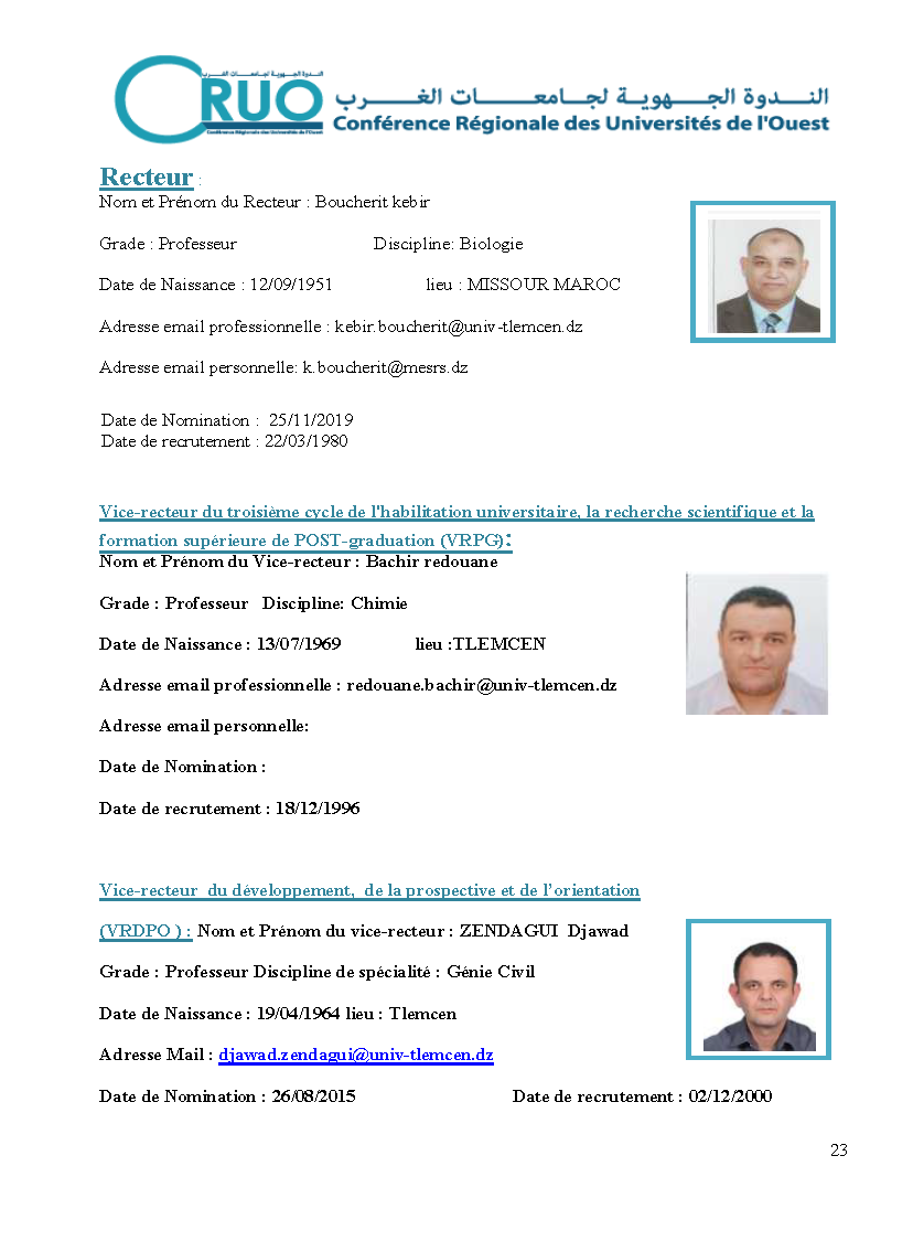 Annuaire_responsables_CRUO_Mai_2020_Page_24