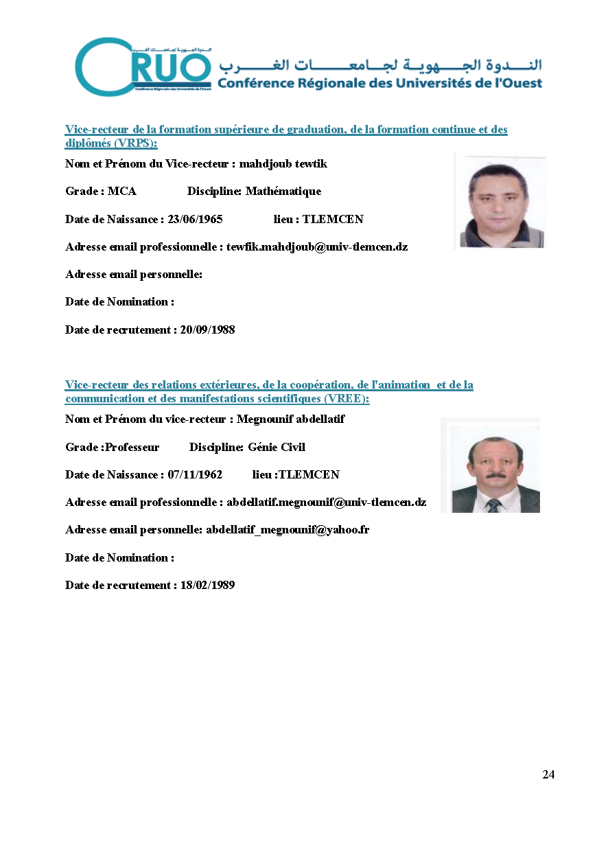 Annuaire_responsables_CRUO_Mai_2020_Page_25