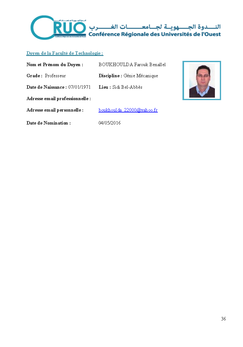 Annuaire_responsables_CRUO_Mai_2020_Page_37