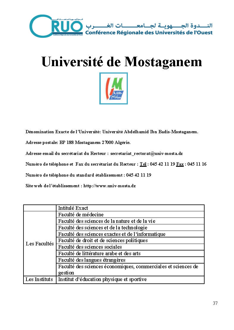 Annuaire_responsables_CRUO_Mai_2020_Page_38
