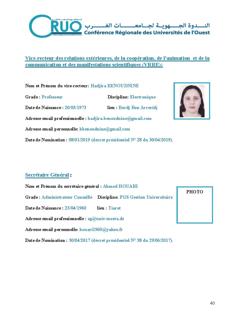 Annuaire_responsables_CRUO_Mai_2020_Page_41