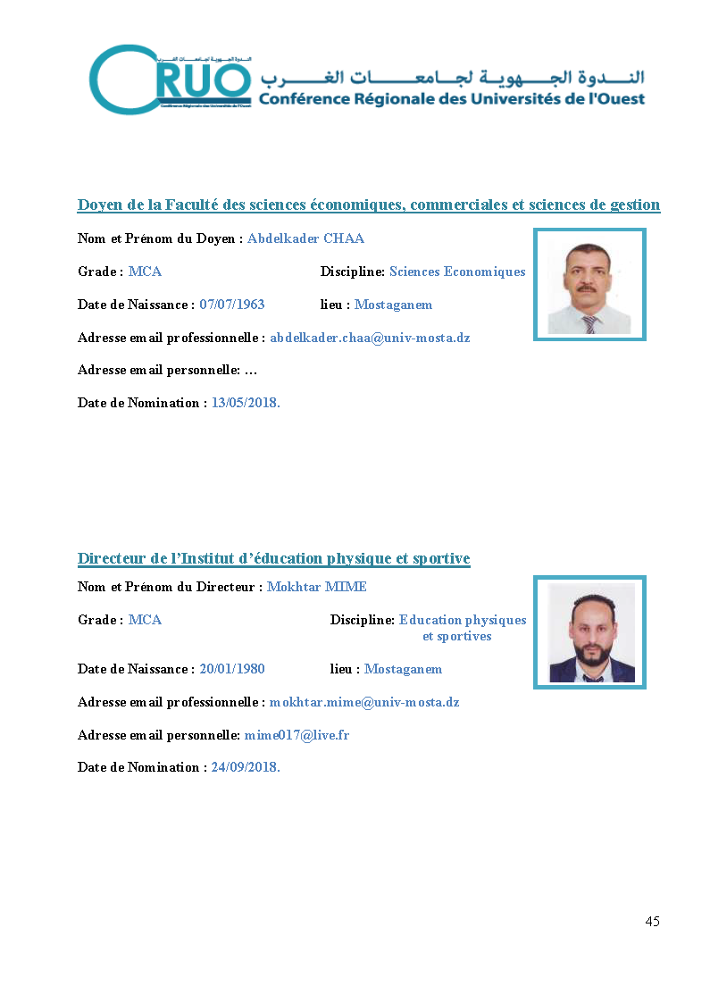 Annuaire_responsables_CRUO_Mai_2020_Page_46
