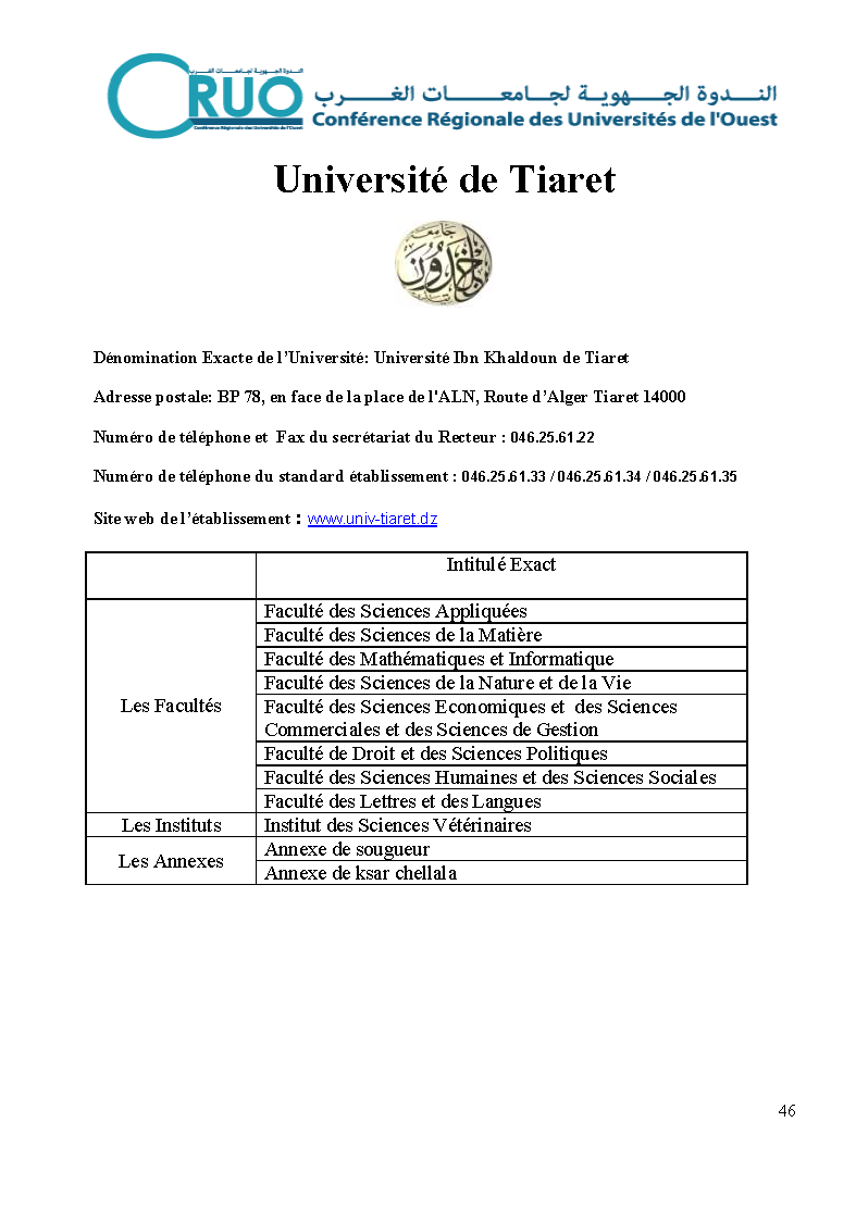 Annuaire_responsables_CRUO_Mai_2020_Page_47