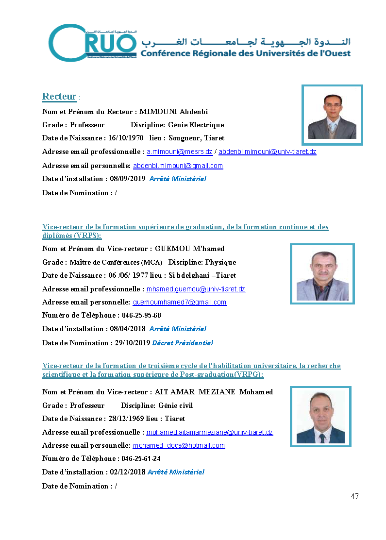 Annuaire_responsables_CRUO_Mai_2020_Page_48