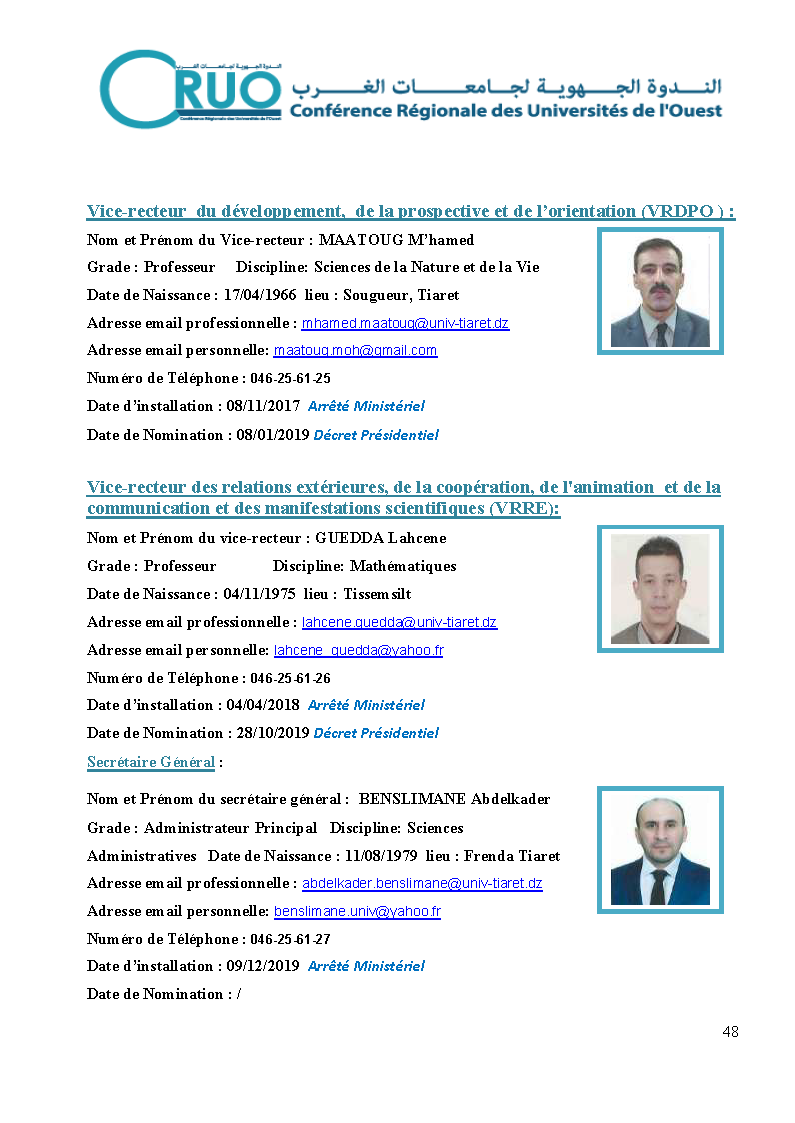 Annuaire_responsables_CRUO_Mai_2020_Page_49