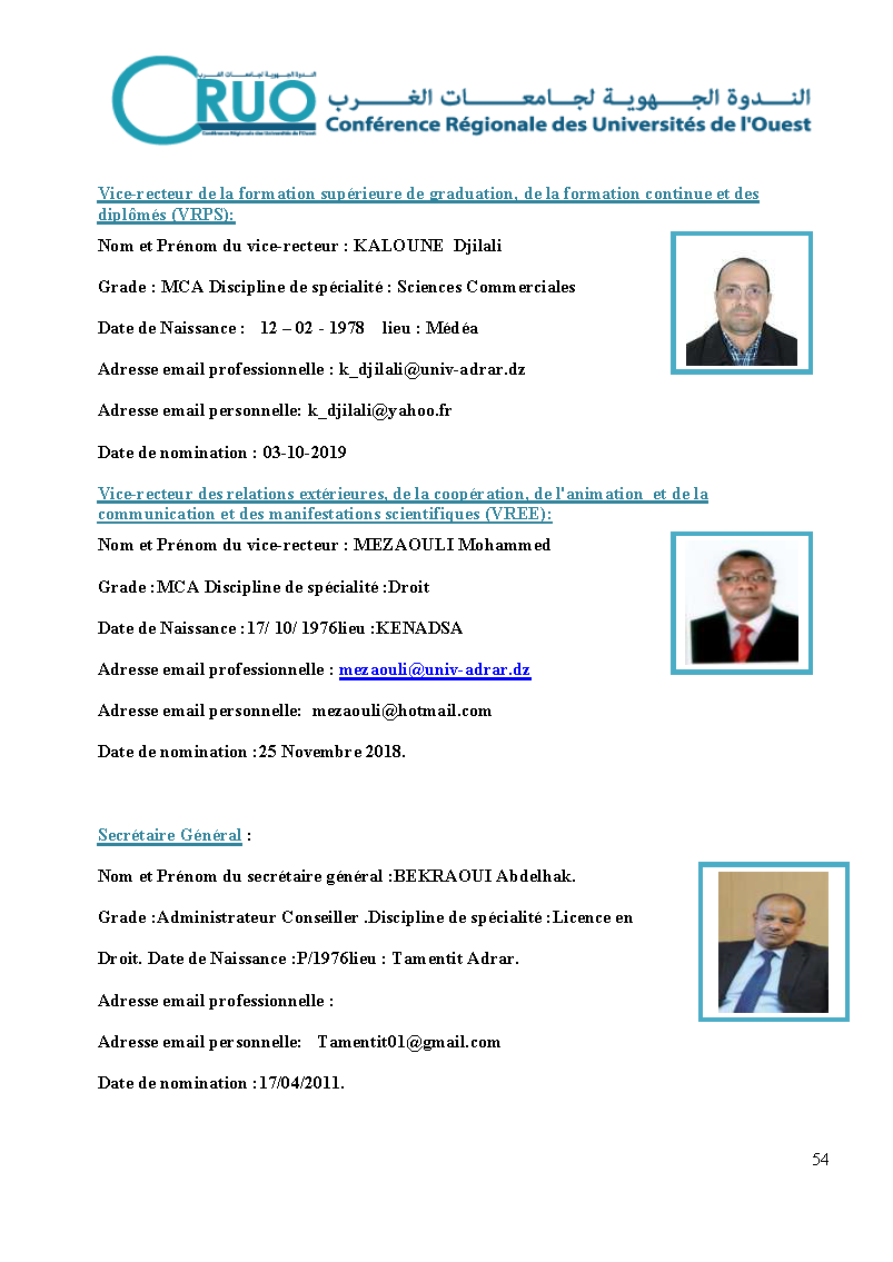 Annuaire_responsables_CRUO_Mai_2020_Page_55