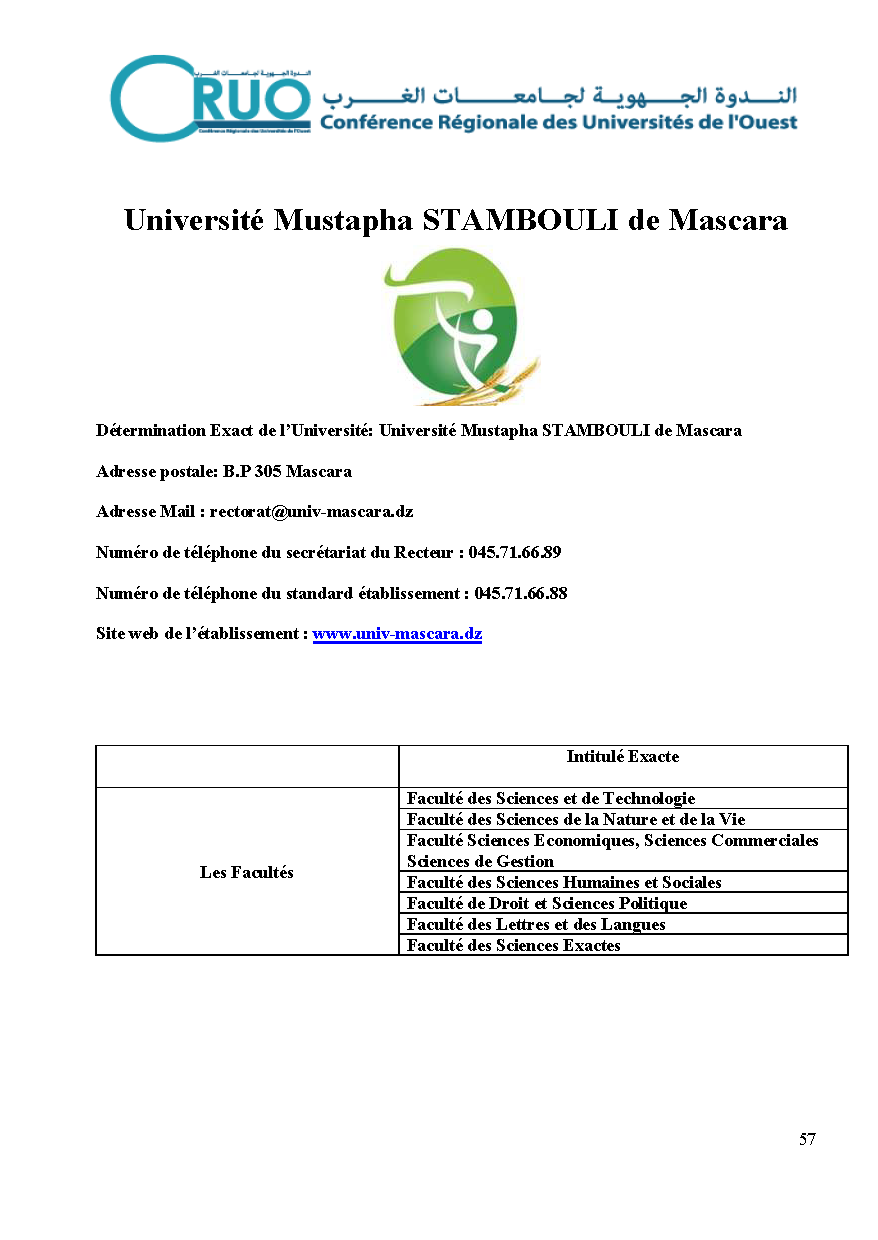Annuaire_responsables_CRUO_Mai_2020_Page_58