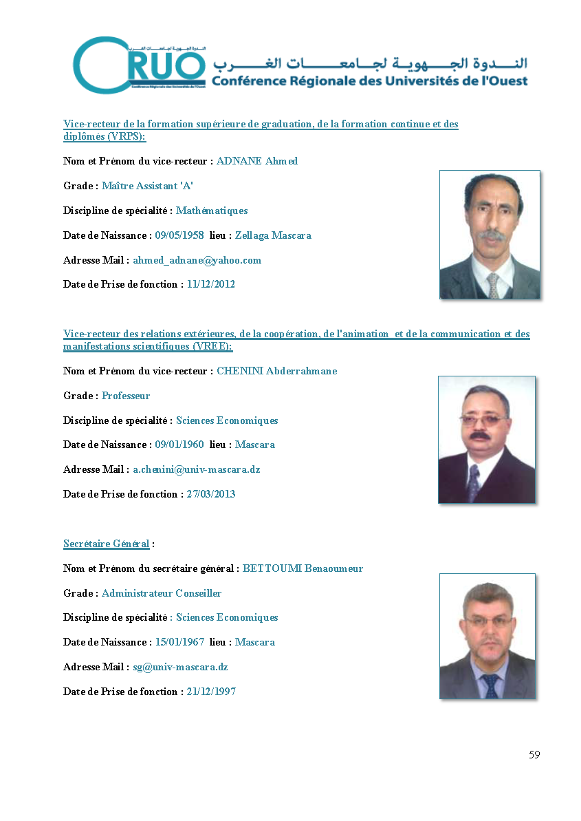 Annuaire_responsables_CRUO_Mai_2020_Page_60