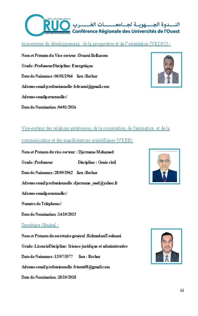 Annuaire_responsables_CRUO_Mai_2020_Page_67