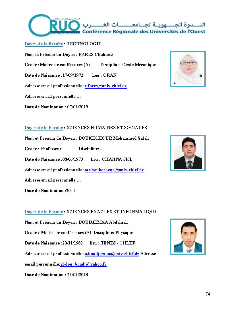 Annuaire_responsables_CRUO_Mai_2020_Page_75