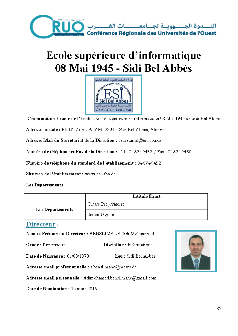 Annuaire_responsables_CRUO_Mai_2020_Page_86