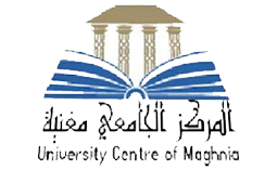 Centre Universitaire Maghnia